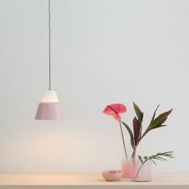 Modu Pendant Light - Size M