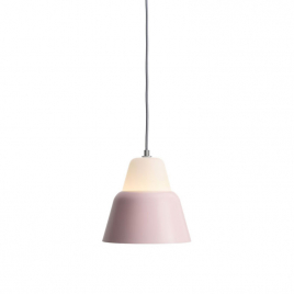 Suspension design Modu M