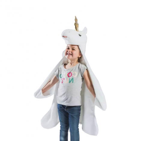 Disguise Unicorn