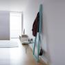 Pendura Wood Coat Hanger