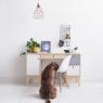 Desk Fuss by Wood Republic