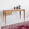 Desk Runo.1 by Wood Republic