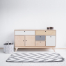 BLISS.mini dresser