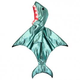 Déguisement Requin 3 - 6 ans