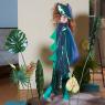 Disguise Dragon 3 - 6 years by Meri Meri