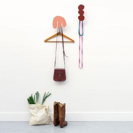 ENRI 01 Hanger