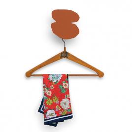 ENRI 04 Hanger