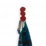 ENRI 05 coat hook