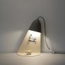 Lampe et étagère Ilsang Isang sur LaCorbeille.fr