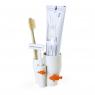 Clownfish Toothbrush holder