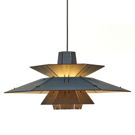Pendant Light PM5