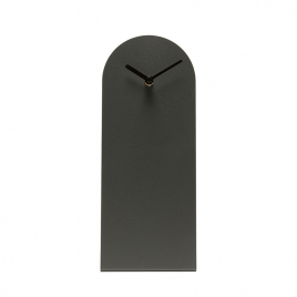 Horloge Klokkie