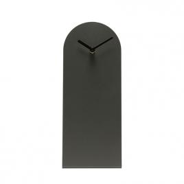 Klokkie clock