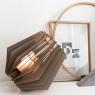 Lamp Spot Nik design Van Tjalle en Jesper