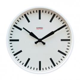 Grande horloge FACTORY