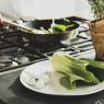 Le plateau à légumes de la marque Raeder sur LaCorbeille.fr