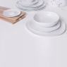 Flora plate design Raeder on LaCorbeille.fr