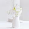 Poetry Vase design Raeder on LaCorbeille.fr