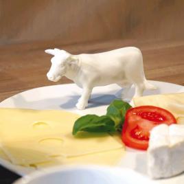 Le plateau à fromages de la marque Raeder sur LaCorbeille.fr