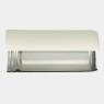 Gourde isotherme 800 ml Active Tumber de la marque Kinto sur LaCorbeille.fr