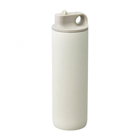 Insulated water bottle 800 ml Active Tumber