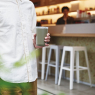 Gobelet isotherme To Go Tumber de la marque Kito sur LaCorbeille.fr