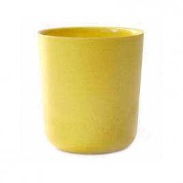 Gusto medium Cup