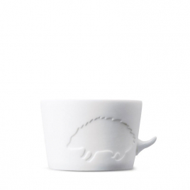 Expresso cup / photophoe Hedgehog