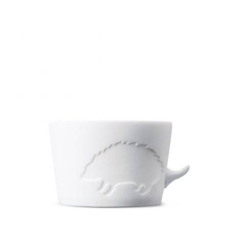 Expresso cup / photophoe Hedgehog