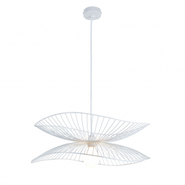 Pendant Light Libellule (Dragonfly) - S