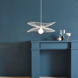 Pendant Light Libellule (Dragonfly) - S