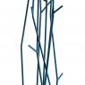 Big coat-hanger Latva