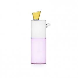 Travasi High carafe