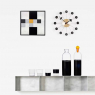 """Light Collection"" glass by Ichendorf Milano"