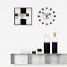 """Verre """"Light Collection"""" de la marque Ichendorf Milano sur LaCorbeille.fr"""