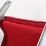 Concorde Armchair by Pierre Paulin