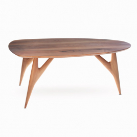 Table TED Masterpiece