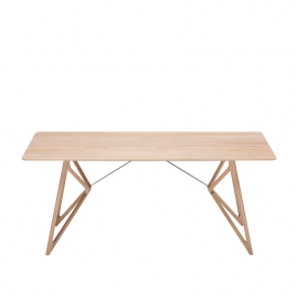 Table TINK