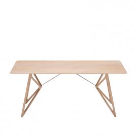 Table TINK de la marque Gazzda sur LaCorbeille.fr