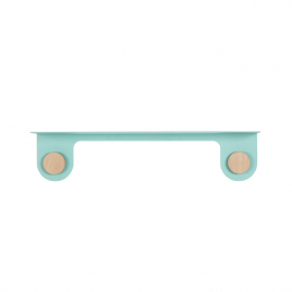 Wall shelf Hook 60 cm