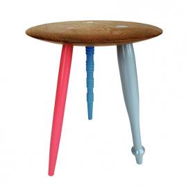 Granny stool