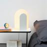 CEMI lamp
