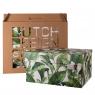 Boîte de rangement Dutch Design Brand sur LaCorbeille.fr