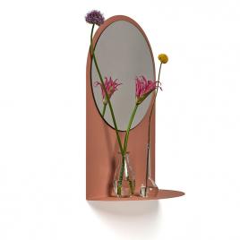 LCM Entrance Mirror