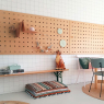 Wall Shelf BEAT