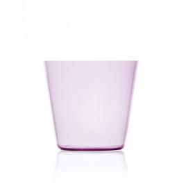 High Rise glass