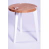 """Canne"" stool"