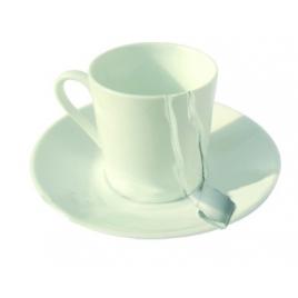 tasse en porcelaine Enroulé sur LaCorbeille.fr