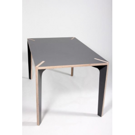 "Table ""Serie X"""