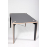 """Table """"Serie X"""""""